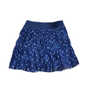 Children's Place Girl's Skirt